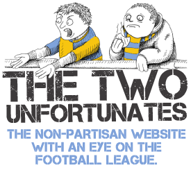 The Two Unfortunates